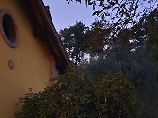 Borgo Monte del Gesso 4
