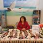 Le nozze di Chiara Lazzarini e Scoprimondo Viaggi Travel Center 8