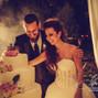 Le nozze di Ilenia Mele e Astesana Fuochi Artificiali 9