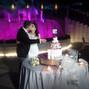 le nozze di Rosa Pellegrino e Le Due Torri Event 1