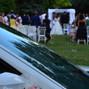 le nozze di Cesare Landi e Villa Zarri 9