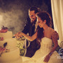 Le nozze di Ilenia Mele e Astesana Fuochi Artificiali 10