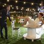 le nozze di Alessandra Parisi e Immagini di Paolo 8
