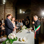 Le nozze di Samantha Centanni e Mareventi 10