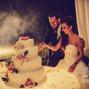 Le nozze di Ilenia Mele e Astesana Fuochi Artificiali 11