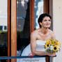 Le nozze di Pia Di Pietro e 2.8 Photographer 13
