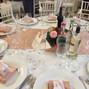 le nozze di Cesare Landi e Villa Zarri 10