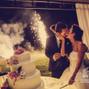Le nozze di Ilenia Mele e Astesana Fuochi Artificiali 12