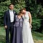 Le nozze di Claire Chatry e effetrefotostudio 9