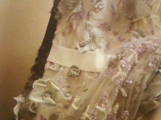 Bruna Couture di Bruna Besso Pianetto 1