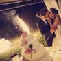 Le nozze di Ilenia Mele e Astesana Fuochi Artificiali 13