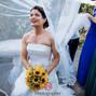 Le nozze di Pia Di Pietro e 2.8 Photographer 14