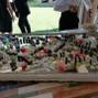 Le nozze di Rita Ciprietti e Casa de Campo 10