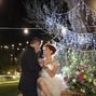 le nozze di Alessandra Parisi e Immagini di Paolo 10