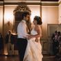 Le nozze di Claire Chatry e effetrefotostudio 11