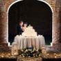 le nozze di Cecilia Bruno e Villa Badia 9