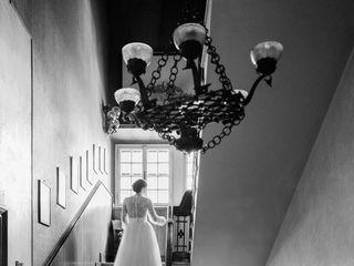 Casa della Sposa 2