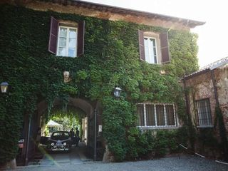 Villa Badia 4