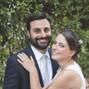 Le nozze di Silvia Alù e Francesco Milazzo Photo 8