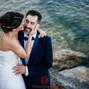 Le nozze di Pia Di Pietro e 2.8 Photographer 17