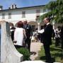 Le nozze di Silvia Ori e Castello Degli Angeli 19