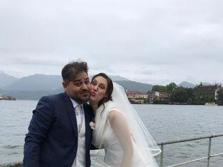 Le Spose di Letizia 2