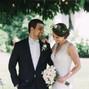 Le nozze di Claire Chatry e effetrefotostudio 13
