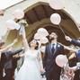Le nozze di Alessandra Bonomini e Photo Atelier di Noemi Federici 7