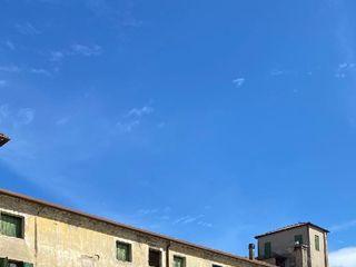 Villa Ca' Conti 4