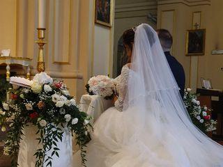 Raciti Sposa 1