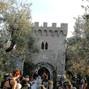Le nozze di Gianni Taddei e Castello Rocca dei Cavalieri 22