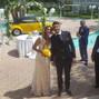 le nozze di Manuela Trillo e Mef Fotografia 14