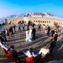 le nozze di Ilaria Didato e Dario Cromas Fotografo 20