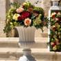 Le nozze di Rosalia Faraci e Atmosfere 6