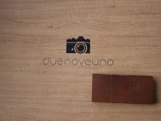 Studio Fotografico DueNoveUno 3