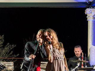 RM Events & Weddings di Renato Marotta 2
