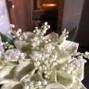 Le nozze di Attilio e Il Tulipano Creazioni Artistiche 11