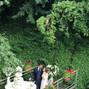 Le nozze di Silvia Franchini e La Cartiera del Vetojo 9