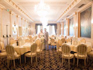 Palace Hotel 5