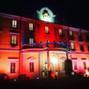 Villa Acquaroli 1