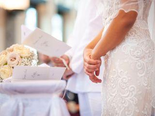 Le spose di Francesca 1