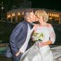 le nozze di Alessandro Simoni e Foto Express 42