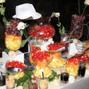 Le nozze di Laura Lantano e Cristal Catering 17