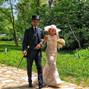 Le nozze di Silvia Franchini e La Cartiera del Vetojo 11