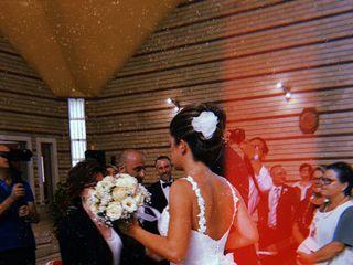 Virginio Sposa 3