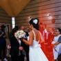 le nozze di Francesca Mambella e Virginio Sposa 8