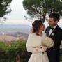 le nozze di Alessia Sonda e Ristorante Montegrande 14