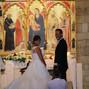 le nozze di Alessandro Cagnolo e L'Oasi 6