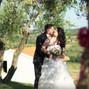 Le nozze di Rosy Gencarelli e Mario Fabiani Videomaker 24