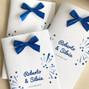 le nozze di Silvia Ori e AElle Creative Design 16